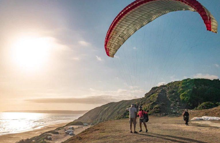 Tourism Tuesday with Travelbug Rose 22 September 2020