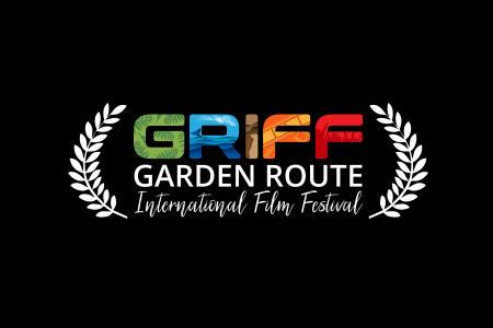 Patrick Walton tells us all about the 2020 Garden Route International Film Festival