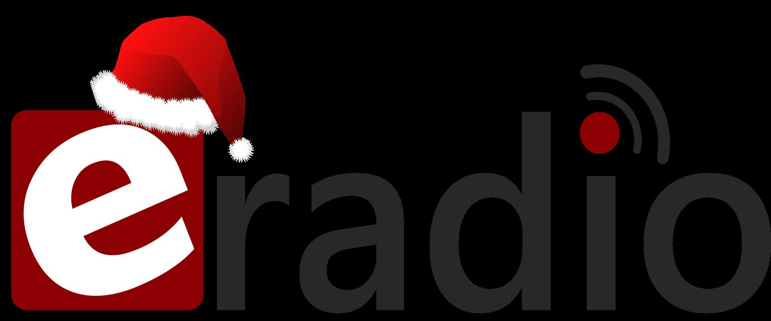 eRadio
