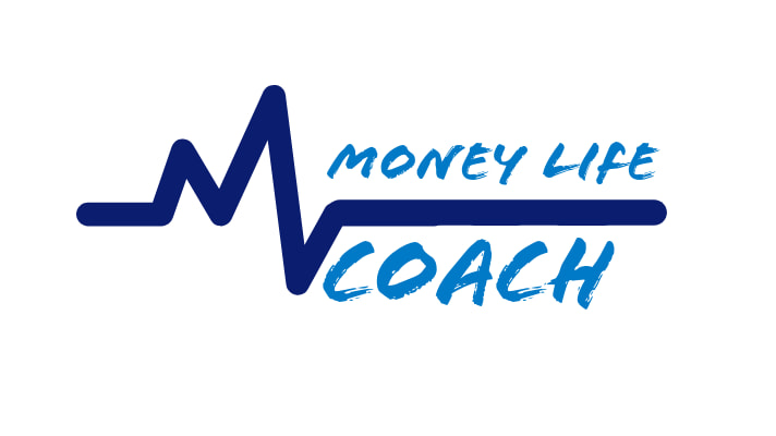 Your Money Life Coach – Episode 3 – Mindful Goal setting