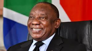 Presidential Speech: South Africa remains on adjusted Level 3