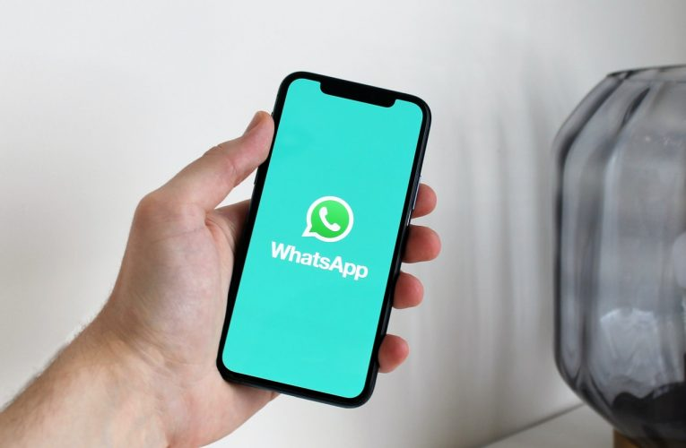 Don't Panic! Everything you need to know about the new WhatsApp Policy Update