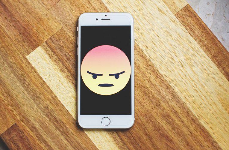 Tech Thursday 28 Jan 2021 – Spam Callers