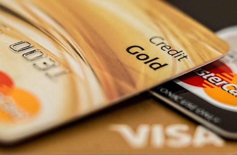 Your Money Life Coach – Episode 13 – Your Credit score