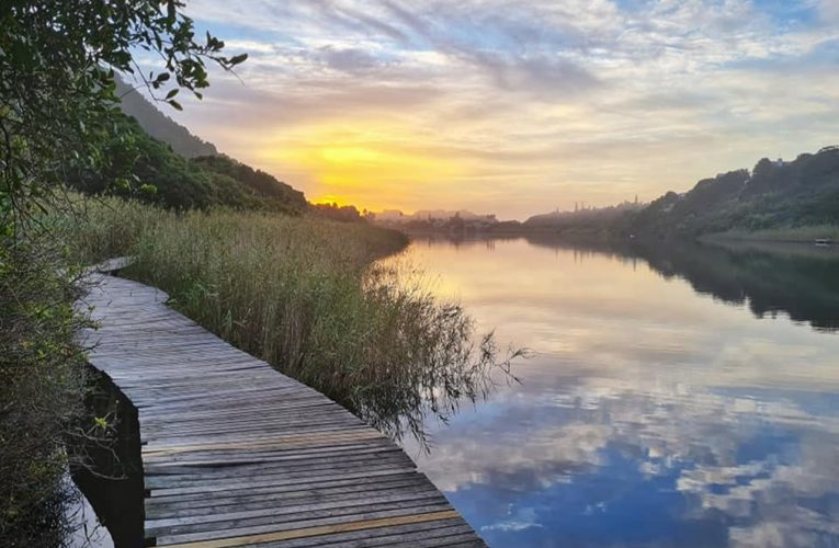 Travel Tuesday: 10 things not to miss while in the Garden Route
