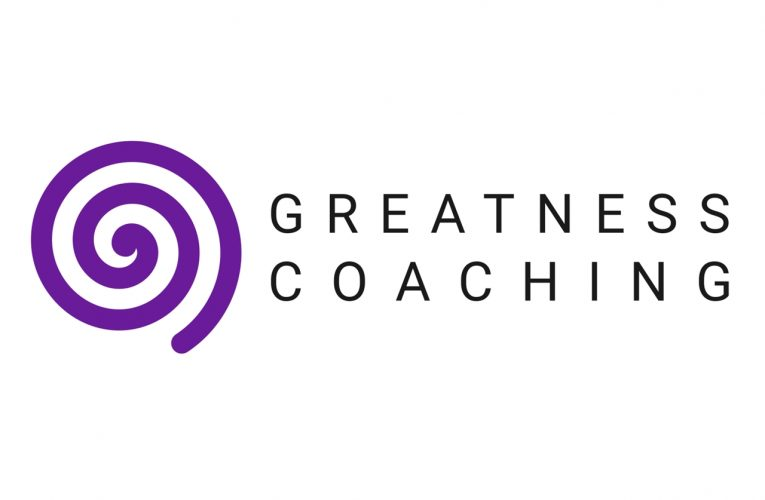We're excited and cannot hide it – Greatness Coaching with Heidi M is back in April