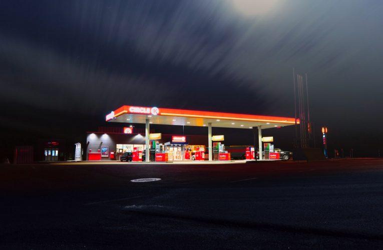 Welcome news as Petrol, Diesel, Paraffin & LP Gas Prices Drop