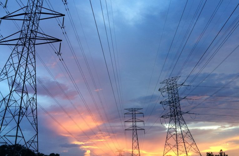 Load shedding a possibility as wage demands start
