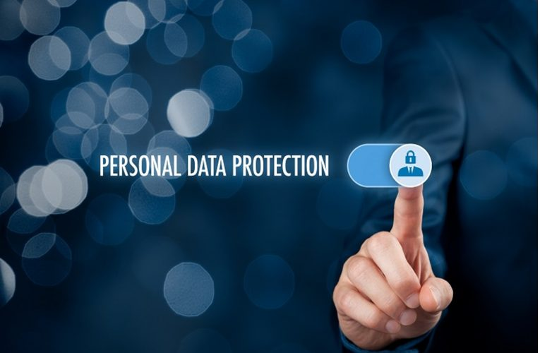 #TechThursday 1 July 2021 – All you need to know about the new POPI Act