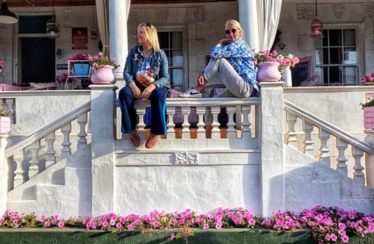 Travel Tuesday: Rose explores the Hessequa Part 2